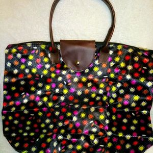 Handbags - Number One Trending TOTE BAG/PURSE Two In One